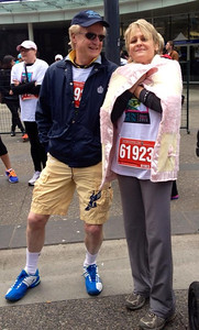 20130421 Sun Run - Team Lori (FB)_08